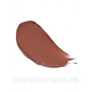 Губная помада Chantecaille The Safari Chic Collection: Lip Veil - Tamarind  (2.5g )