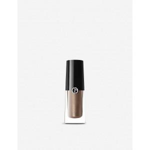 Жидкие тени для век Armani Beauty Eye Tint Renovation - 9