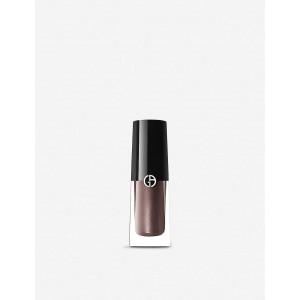 Жидкие тени для век Armani Beauty Eye Tint Renovation - 10