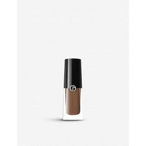 Жидкие тени для век Armani Beauty Eye Tint Renovation - 23