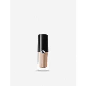 Жидкие тени для век Armani Beauty Eye Tint Renovation - 34