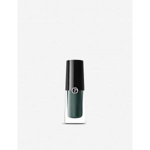 Жидкие тени для век Armani Beauty Eye Tint Renovation - 37