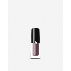 Жидкие тени для век Armani Beauty Eye Tint Renovation - 38