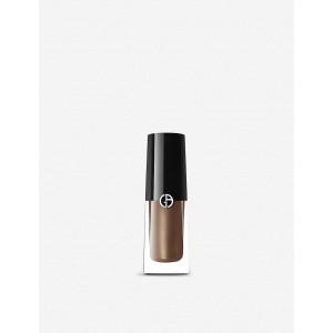 Жидкие тени для век Armani Beauty Eye Tint Renovation - 39