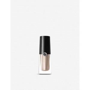 Жидкие тени для век Armani Beauty Eye Tint Renovation - 42