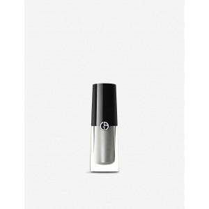Жидкие тени для век Armani Beauty Eye Tint Renovation - 43