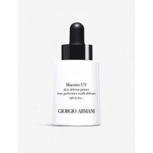 Защитный праймер Armani Beauty Maestro UV Skin Defence Primer