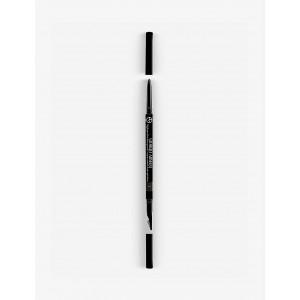 Водостойкий карандаш для бровей Armani Beauty High precision brow pencil - 1