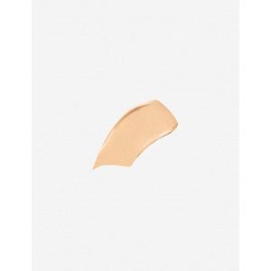 Запасной кейс  Armani Beauty Designer Essence-In-Balm Mesh Cushion Refill - 2