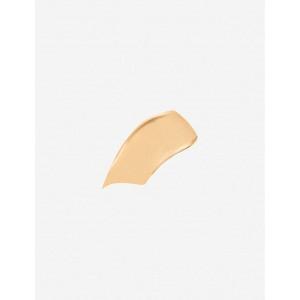 Запасной кейс  Armani Beauty Designer Essence-In-Balm Mesh Cushion Refill - 3