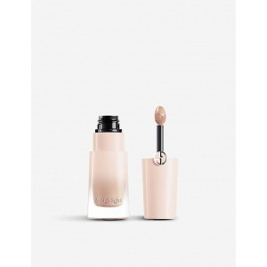Жидкий хайлайтер Armani Beauty Neo Nude Highlight - 11