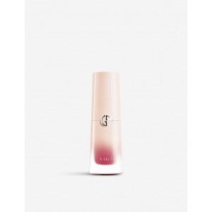 Жидкие румяна Armani Beauty Neo Nude Blush  - 51