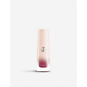Жидкие румяна Armani Beauty Neo Nude Blush  - 54
