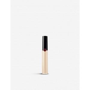 Консиллер Armani Beauty Power Fabric Concealer - 3