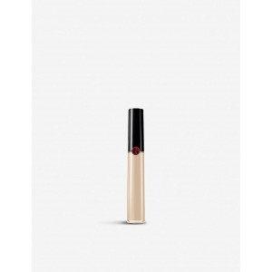 Консиллер Armani Beauty Power Fabric Concealer - 3.5