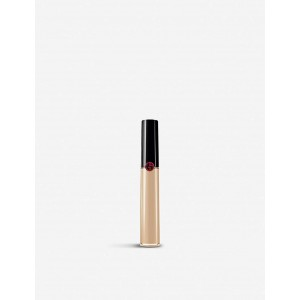 Консиллер Armani Beauty Power Fabric Concealer - 4