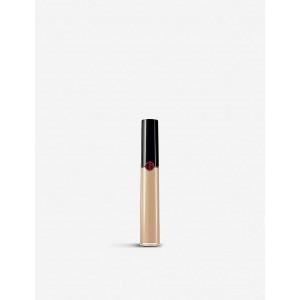 Консиллер Armani Beauty Power Fabric Concealer - 4.5
