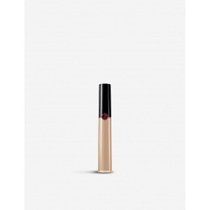 Консиллер Armani Beauty Power Fabric Concealer - 5.5