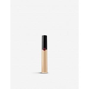Консиллер Armani Beauty Power Fabric Concealer - 6.5