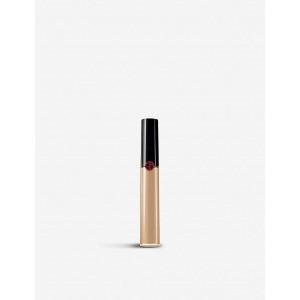 Консиллер Armani Beauty Power Fabric Concealer - 8
