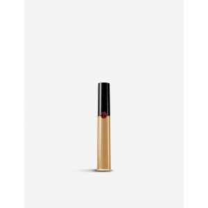 Консиллер Armani Beauty Power Fabric Concealer - 8.75