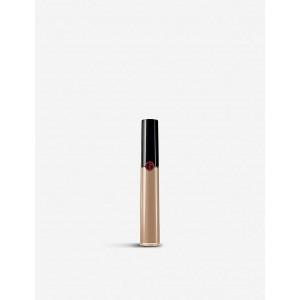 Консиллер Armani Beauty Power Fabric Concealer - 9