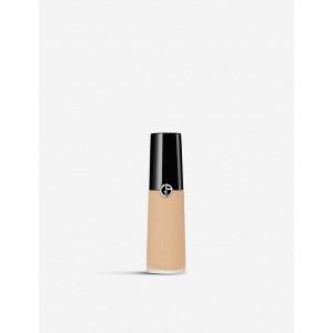 Консиллер Armani Beauty Luminous Silk  concealer - 3