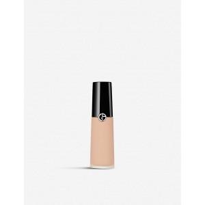 Консиллер Armani Beauty Luminous Silk  concealer - 3.75