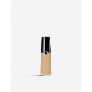 Консиллер Armani Beauty Luminous Silk  concealer - 4