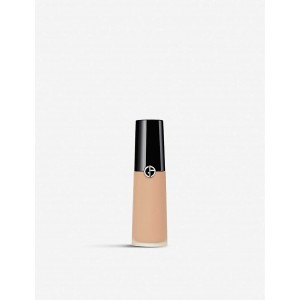 Консиллер Armani Beauty Luminous Silk  concealer - 4.75