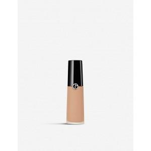 Консиллер Armani Beauty Luminous Silk  concealer - 5