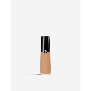 Консиллер Armani Beauty Luminous Silk  concealer - 5.75