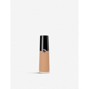 Консиллер Armani Beauty Luminous Silk  concealer - 6.5