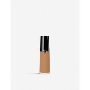 Консиллер Armani Beauty Luminous Silk  concealer - 8