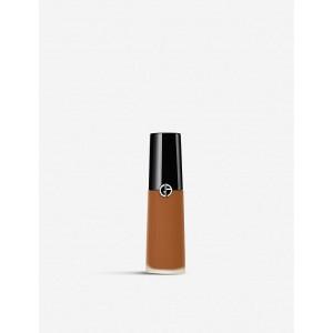 Консиллер Armani Beauty Luminous Silk  concealer - 10