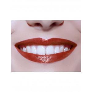 Кремовая губная помада Armani Beauty Ecstasy Shine - 201