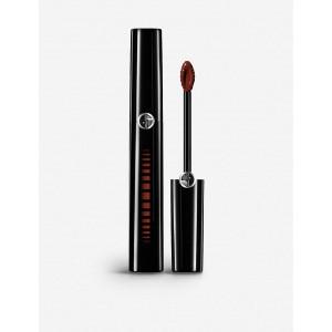 Зеркальный лак для губ Armani Beauty Ecstasy Mirror lip lacquer  - 200