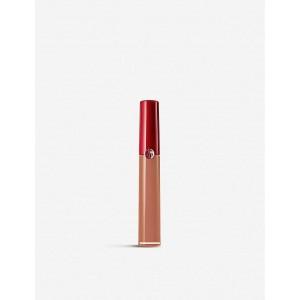 Губная помада Armani Beauty Lip Maestro Matte Nature - 100