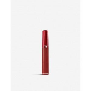 Губная помада Armani Beauty Lip Maestro Matte Nature - 524