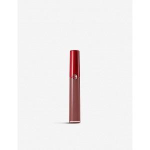 Губная помада Armani Beauty Lip Maestro Matte Nature - 525