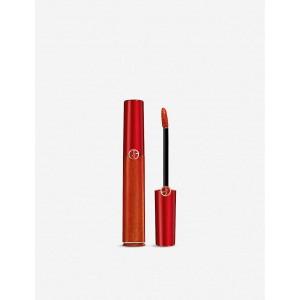 Губная помада Armani Beauty Lip Maestro - 405 G