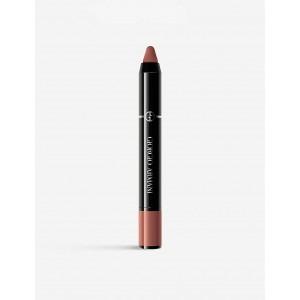 Карандаш для губ и щек Armani Beauty Colour Sketcher Multi-Purpose Satin Colour Lips and Cheeks - 1