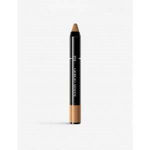 Карандаш для губ и щек Armani Beauty Colour Sketcher Multi-Purpose Satin Colour Lips and Cheeks - 2