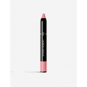 Карандаш для губ и щек Armani Beauty Colour Sketcher Multi-Purpose Satin Colour Lips and Cheeks - 7