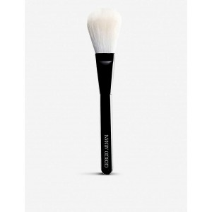 Кисть Armani Beauty Face Brush