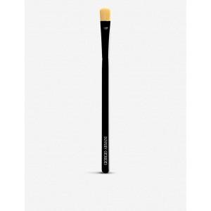 Кисть Armani Beauty Concealer Brush