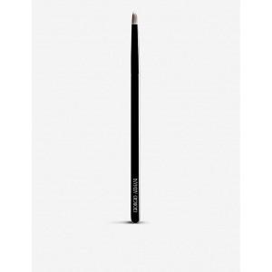 Кисть Armani Beauty Blemish Concealer Brush