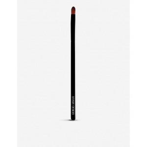 Кисть Armani Beauty Lip Brush