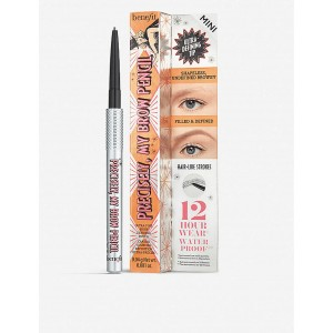Карандаш для бровей BENEFIT Precisely, My Brow Pencil Shade - 4,5 - Mini 0.04g