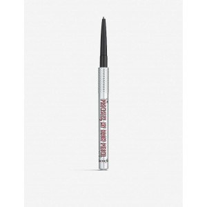 Карандаш для бровей BENEFIT Precisely, My Brow Pencil Shade - 06 - Mini 0.04g